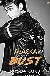 Alaska or Bust