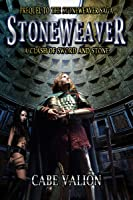 Stoneweaver - A Clash of Sword and Stone (Dread Magic #0)