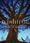 Wishtree by Katherine Applegate