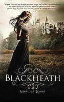 Blackheath (The Blackheath Witches, #1)