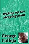 waking up the sleeping giant