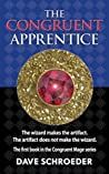 The Congruent Apprentice (The Congruent Mage Series #1)