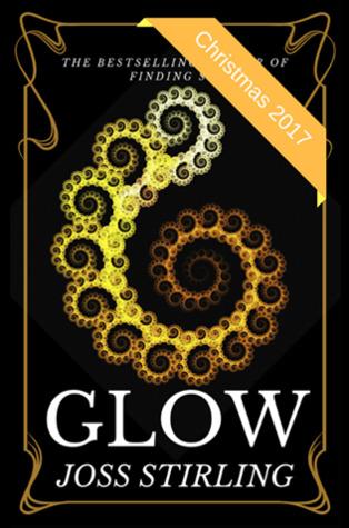 Glow (Peril #2)