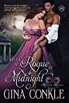 Meet a Rogue at Midnight (Midnight Meetings, #2.5)
