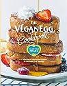 The VeganEgg Cookbook