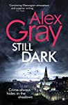 Still Dark (Lorimer #14) audiobook download free