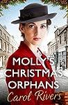 Molly's Christmas Orphans (Molly Swift #1)