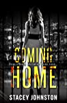 Coming Home (California Dreaming #4)