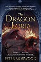 The Dragon Lord (The Book of Years Series 3)