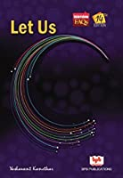 Let Us C Solutions 8th Edition Pdf