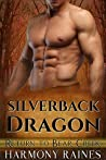 Silverback Dragon (Return to Bear Creek #6)