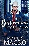 The Billionaire Cattle Baron