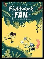 Fieldwork Fail