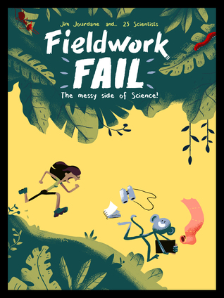 Fieldwork Fail