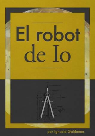 El robot de Io