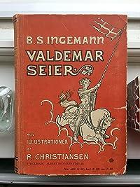 Valdemar Seier