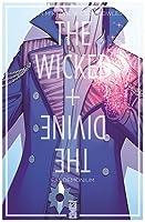 The Wicked + The Divine, Vol. 2 : Fandemonium