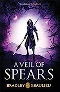 A Veil of Spears