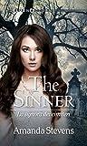 The Sinner - La signora dei cimiteri