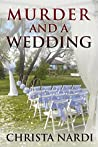 Murder and a Wedding (Cold Creek, #5)