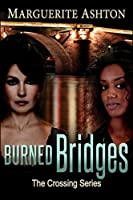 Burned Bridges (Oliana Mercer #0)