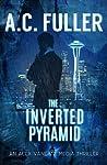 The Inverted Pyramid (Alex Vane #2)