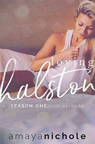 Loving Halston: Season One, Pilot Episode