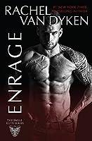 Enrage (Eagle Elite )