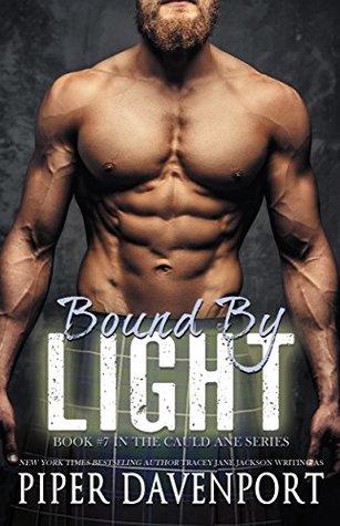 Bound by Light (Cauld Ane Series)