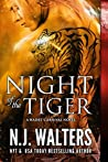 Night of the Tiger