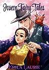 Joseon Fairy Tales