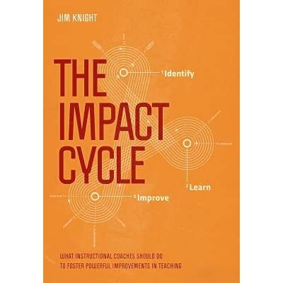 High-impact instruction by jim knight book trailer for jim.