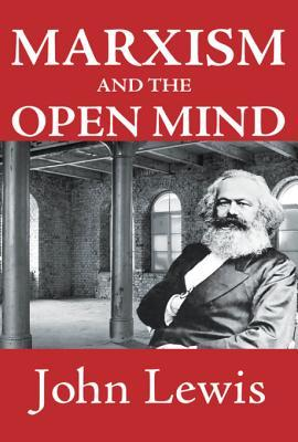 Marxism and the open mind
