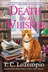 Death By A Whisker (Cat Rescue Mystery, #2) audiobook download free