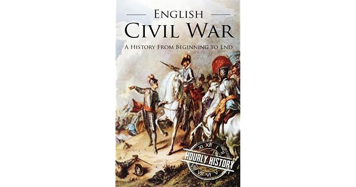was the english civil war a The english civil war: timeline 1640-46 a summary of events beginning with the summoning of the short parliament in 1640, leading to the outbreak of the english civil war in 1642, and the course of the war through to the surrender of the royalist headquarters at oxford in 1646.