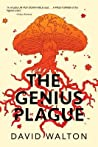 The Genius Plague