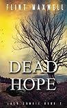 Dead Hope (Jack Zombie #2)
