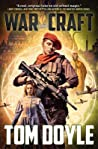 War and Craft (American Craftsmen, #3)