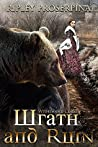 Wrath and Ruin (Wishes and Curses #1)