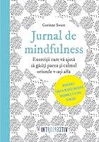 Jurnal de mindfulness