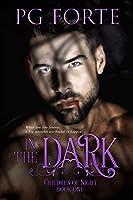 In the Dark (Children of Night)