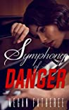 Symphony of Danger