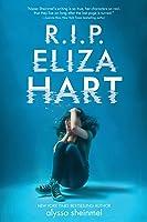 R.I.P. Eliza Hart