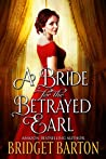 A Bride for the Betrayed Earl