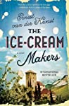 The Ice-Cream Makers by Ernest van der Kwast