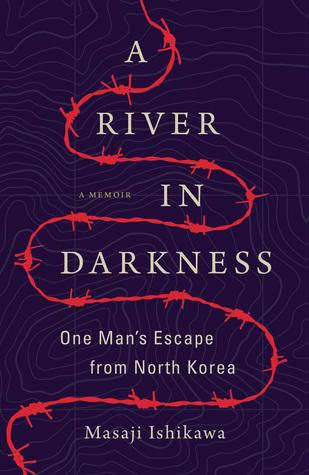 A River in Darkness by Masaji Ishikawa