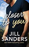 Closer to You (Haven, Montana #1)