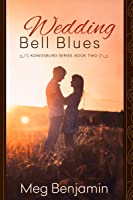 Wedding Bell Blues (Konigsburg, #2)