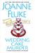 Wedding Cake Murder by Joanne Fluke