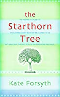 The Starthorn Tree